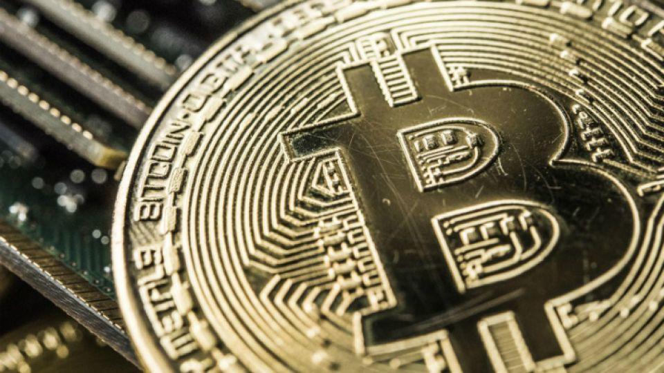 bitcoin criptomoneda 20180220