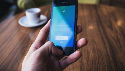 Twitter prohibirá la automatización.