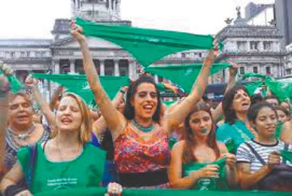 2502_aborto_congreso_cedoc_g.jpg