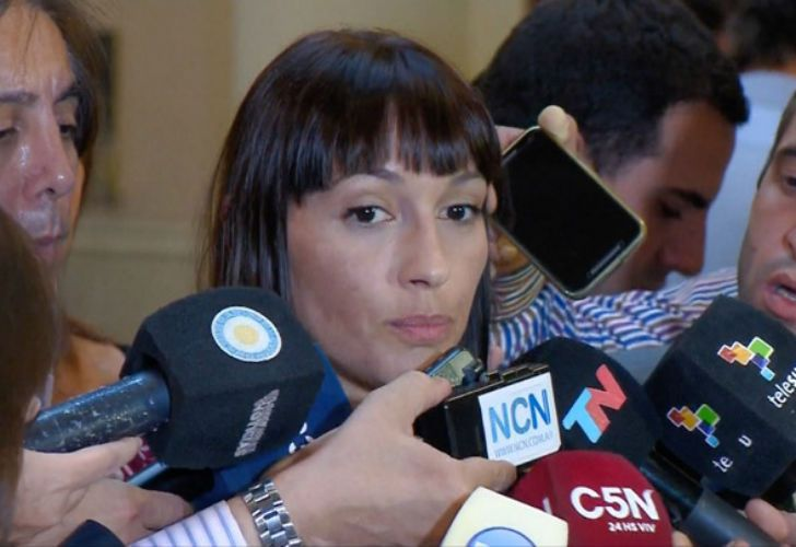 País: Macri recibió anoche a la UCR para limar asperezas