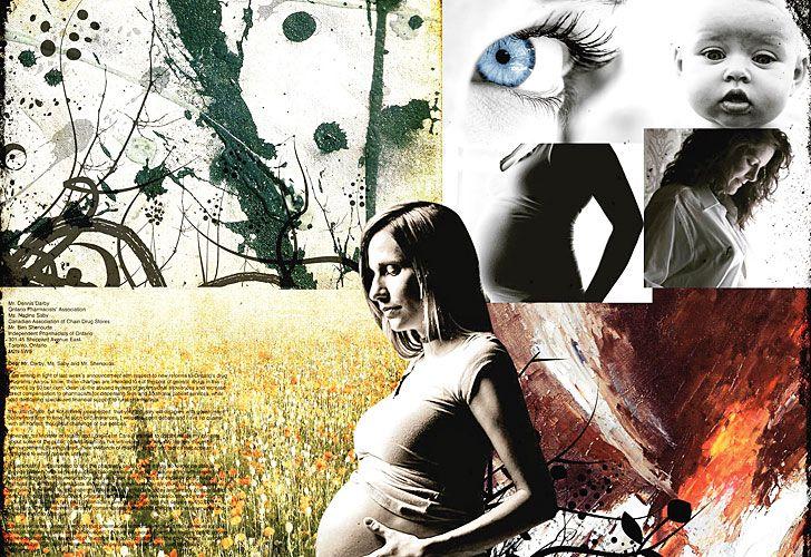 2502_aborto_mujer_get_g.jpg