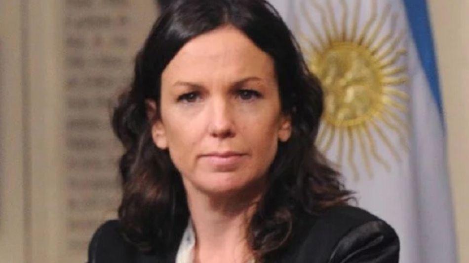 La ministra de Desarrollo Social Carolina Stanley ya había confirmado que aumentarían controles sobre los planes sociales.