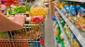 Consumo supermercados 20180227