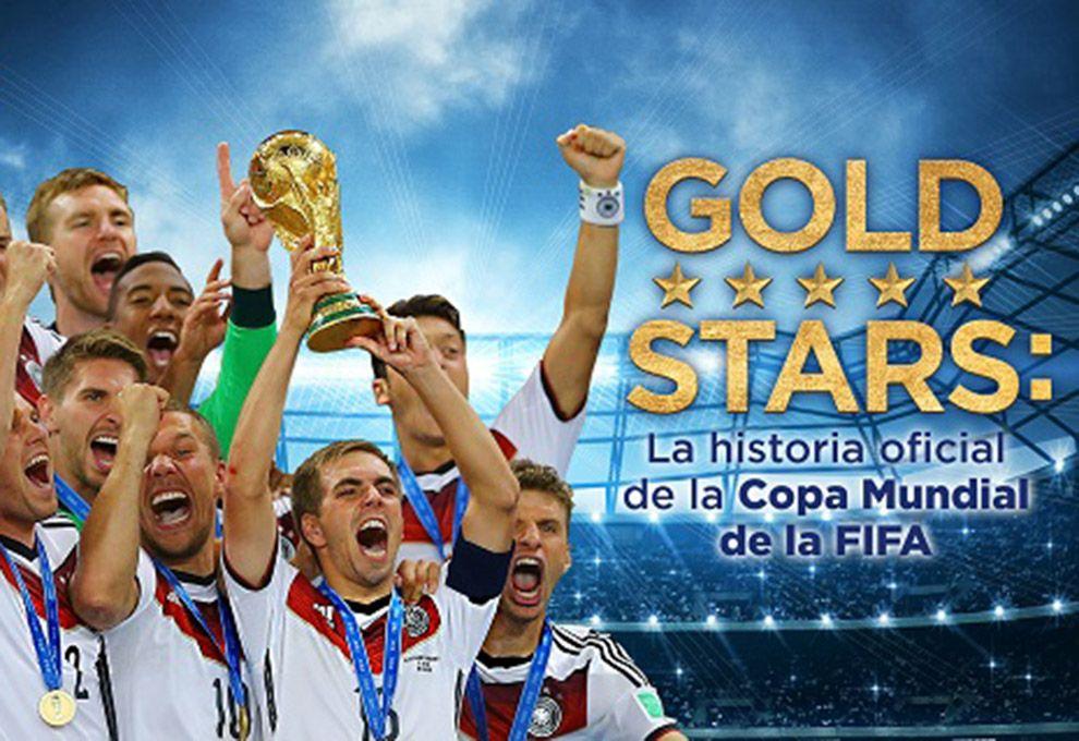 GOLD-STARS_-LA-HISTORIA-OFICIAL-DE-LA-COPA-MUNDIAL-DE-LA-FIFA