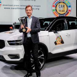 0-volvo-car-group-president-ceo-hakan-samuelsson-at-the-european-car-of-the