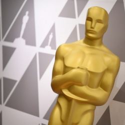us-entertainment-oscars-week-preparations