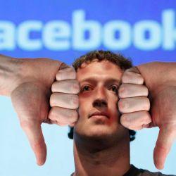 001-mark-zuckerberg-facebook