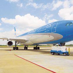 004-nuevos-aviones-airbus-a-340-de-aerolineas-argentinas