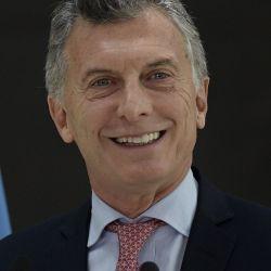 argentina-norway-royals-macri-king-harald