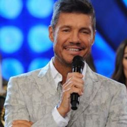 0301_Marcelo_Tinelli_g