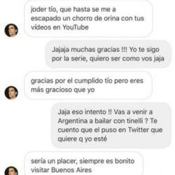 0305_denver_mariano_de_la_canal_chats_g1
