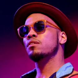 0306_Anderson_Paak_g
