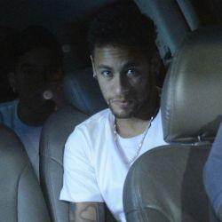 0309_neymar_g