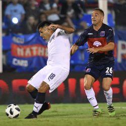 Tigre Independiente