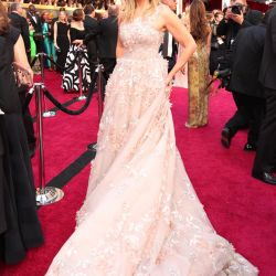 90th-annual-academy-awards-red-carpet