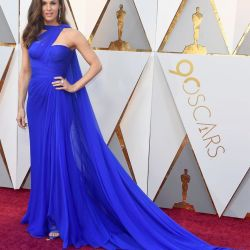 90th-annual-academy-awards-arrivals