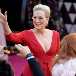 90th-annual-academy-awards-fan-arrivals