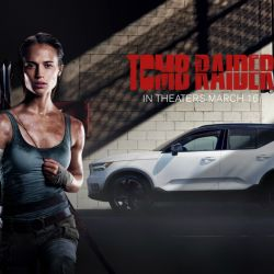 1-the-new-volvo-xc40-makes-its-cinema-debut-in-warner-bros-pictures-and-m