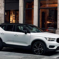 3-new-volvo-xc40-exterior