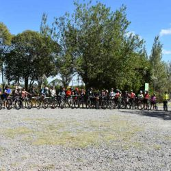 Bici Turismo 11 03 Cobas (84)