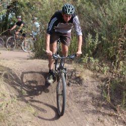 Bici Turismo 11 03 Flor (139)