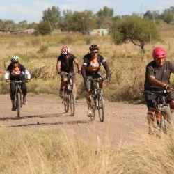 Bici Turismo 11 03 Flor (153)