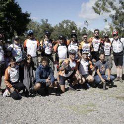 Bici Turismo 11 03 Flor (2)