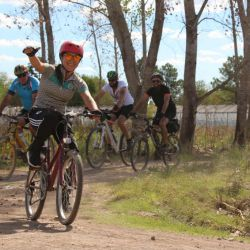 Bici Turismo 11 03 Flor (99)