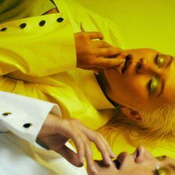 Christina Aguilera (10)