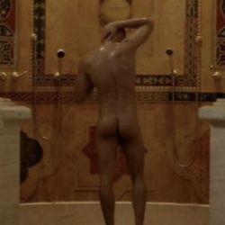 Ricky Martin cola desnuda (3)
