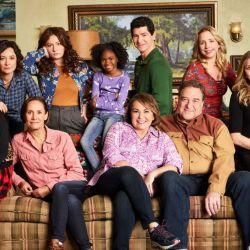 Roseanne 2018 (2)
