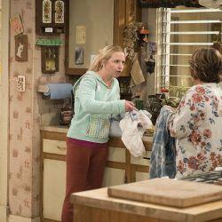 Roseanne 2018 (4)