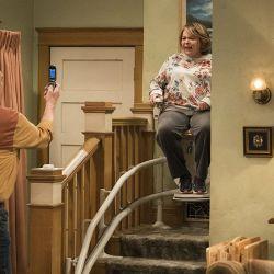 Roseanne 2018 (5)