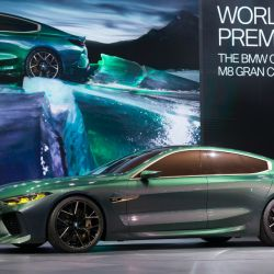 bmw-concept-m8-gran-coupe-gims-swiss