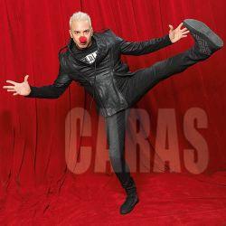 cirque-4