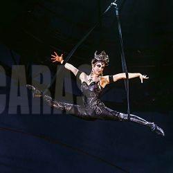 cirque-7