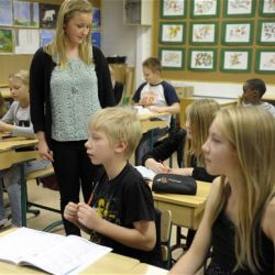 finland-school-2752492b