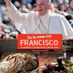 francisco-mesa