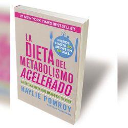 la-dieta-best-seller-del-metabolismo-acelerado