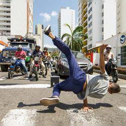 migrantes-venezolanos-en-colombia