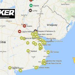 mapa-pique-0203-990