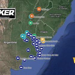 mapa-pique-0903-990