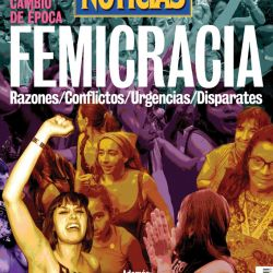 not-2150-001-tapa-femicracia-final-copy