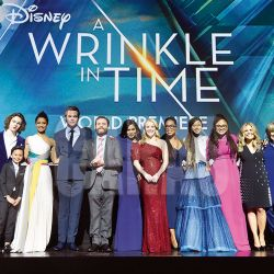 world-premiere-of-disneys-a-wrinkle-in-time