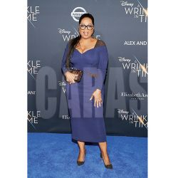 premiere-of-disneys-a-wrinkle-in-time-arrivals