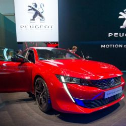 peugeot-508-first-edition-gims-swiss