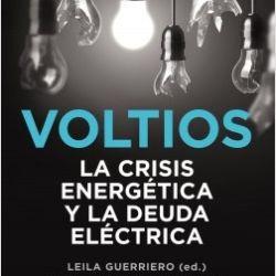 portada-voltios-autores-varios-201710311957