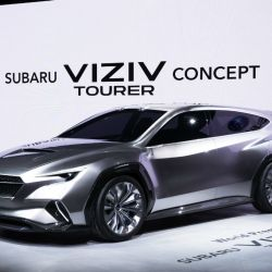 subaru-viziv-concept-tourer