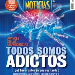 tapanoticias2153
