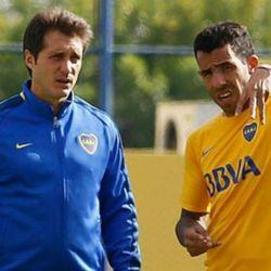 Tevez y Guillermo_20180329